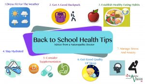 Back to school health-01